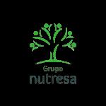 Grupo_Nutresa-removebg-preview