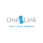 One_Link__1_-removebg-preview