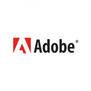 Licencias de Adobe en Gk
